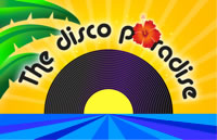 The Disco Paradise - Site